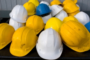 Old-hard-hats