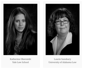 of Nation's Top Law School Grads Join Shelby County Public Defenders