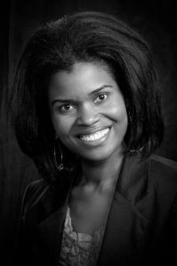 Kamilah Turner,Asst. Shelby County Public Defender