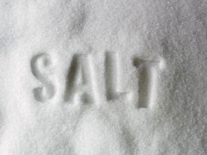 6de03_salt-word-m