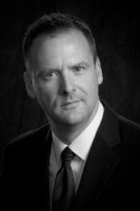 Stephen C. Bush