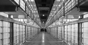 Prisonimage2