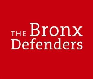 bronx defenders
