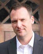 Stephen Bush, Shelby County Public Defender