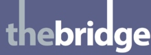 The_Bridge_Street_Newspaper_Logo