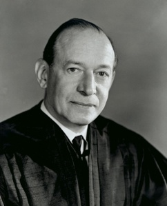 SCOTUS_Justice_Abe_Fortas