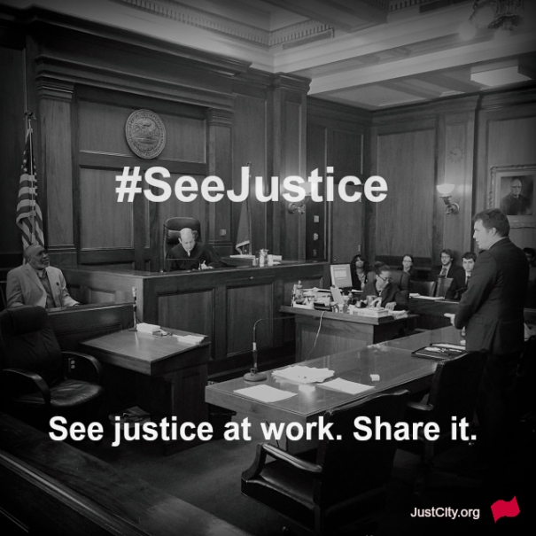 #SeeJustice.Brand.Final.Large